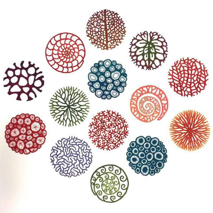 b89e26d8dde26a433eeae34f8447481c--fabric-art-textile-art